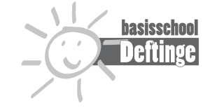 Vrije Basisschool Deftinge
